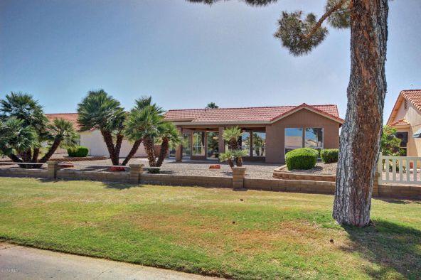 25223 S. Buttonwood Dr., Sun Lakes, AZ 85248 Photo 34
