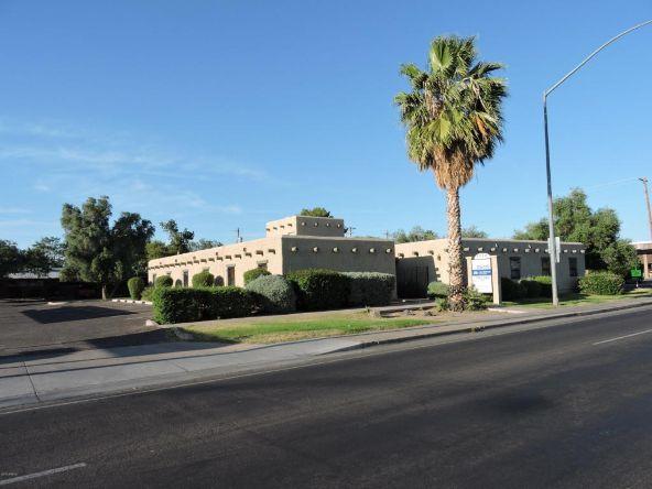 1320 E. Broadway Rd., Mesa, AZ 85204 Photo 1