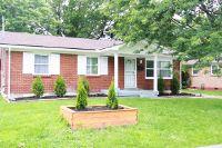 Home for sale: 3408 Buckeye Rd., Louisville, KY 40216