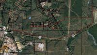 Home for sale: 0 Veterans Memorial Pkwy, Lafayette, AL 36862