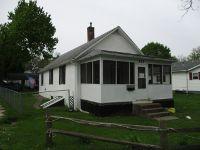 Home for sale: 527 E. Dakota St., Spring Valley, IL 61362