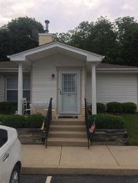 Home for sale: 2139 E. Chestnut Ave., Vineland, NJ 08360