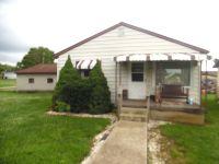 Home for sale: 305 4th Avenue, Worthington, KY 41183