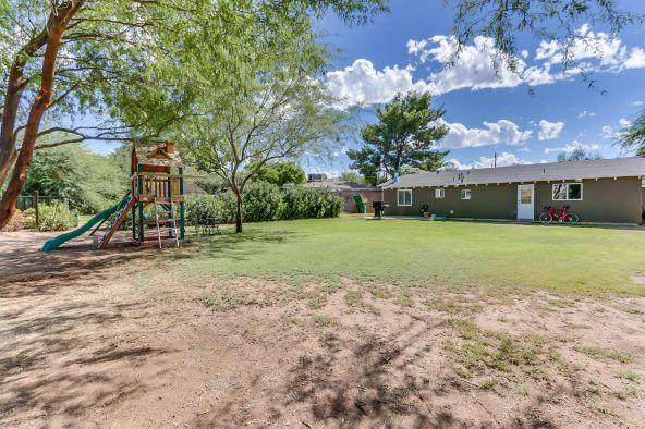 756 W. 4th Pl., Mesa, AZ 85201 Photo 24