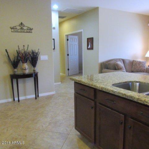 17493 W. Redwood Ln., Goodyear, AZ 85338 Photo 17
