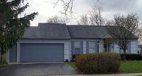 Home for sale: 1410 Meghan Avenue, Algonquin, IL 60102