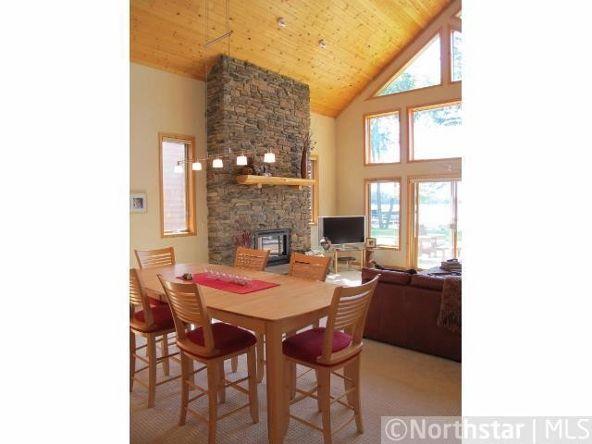 1093 County Rd. 29 Road, Lake Hubert, MN 56468 Photo 4