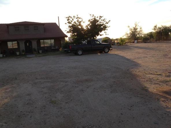 30820 N. 211 Avenue, Wittmann, AZ 85361 Photo 8