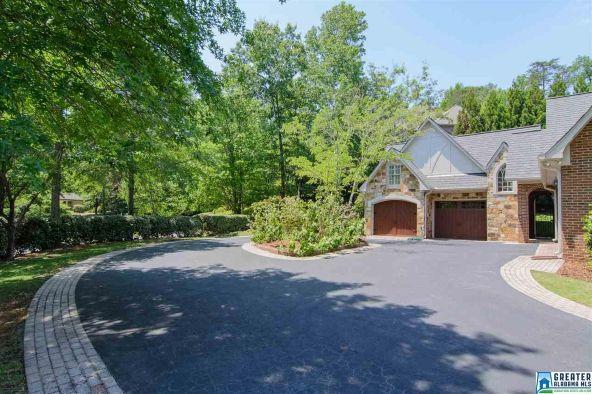 1749 Vestwood Hills Dr., Vestavia Hills, AL 35216 Photo 4