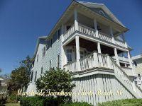 Home for sale: 805 Jungle Rd., Edisto Beach, SC 29438