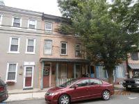 Home for sale: 75 S. Main St., Lambertville, NJ 08530