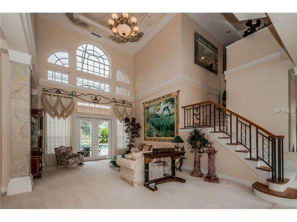 2270 N. Highland Avenue, Tarpon Springs, FL 34688 Photo 5