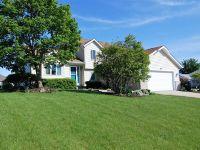 Home for sale: 713 O Toole Dr., Minooka, IL 60447