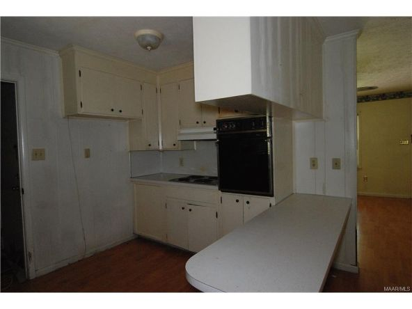 1923 Central Rd., Eclectic, AL 36024 Photo 9
