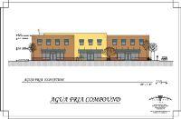 Home for sale: 2700 Agua Fria, Santa Fe, NM 87505