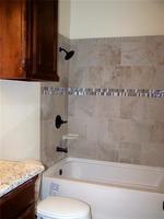 Home for sale: 241 Bent Oak Dr., Pottsboro, TX 75076