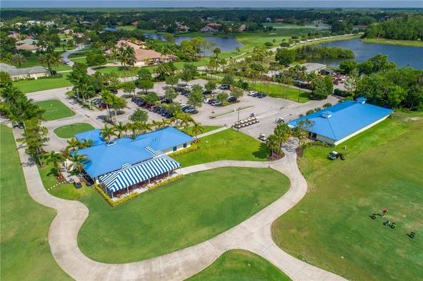 7777 Eden Ridge Way, West Palm Beach, FL 33412 Photo 7