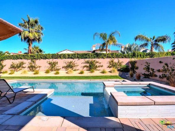 3188 Wexler Way, Palm Springs, CA 92264 Photo 39