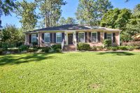 Home for sale: 915 Shadowlawn, Tallahassee, FL 32312