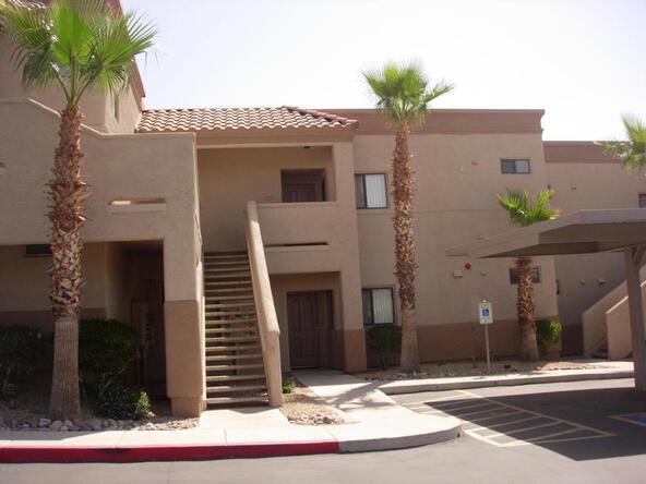 10401 N. Saguaro Blvd., Fountain Hills, AZ 85268 Photo 1