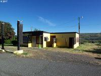 Home for sale: 9258 Hwy. 14, Wishram, WA 98673