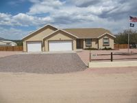 Home for sale: 262 W. Crappie Ln., Tonto Basin, AZ 85553