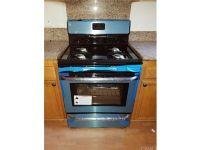 Home for sale: 14554 Hartland, Van Nuys, CA 91405