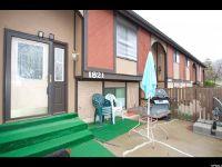 Home for sale: 1821 E. 5650 S., Ogden, UT 84403