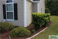 Home for sale: 189 Old Pond Cir., Pooler, GA 31322