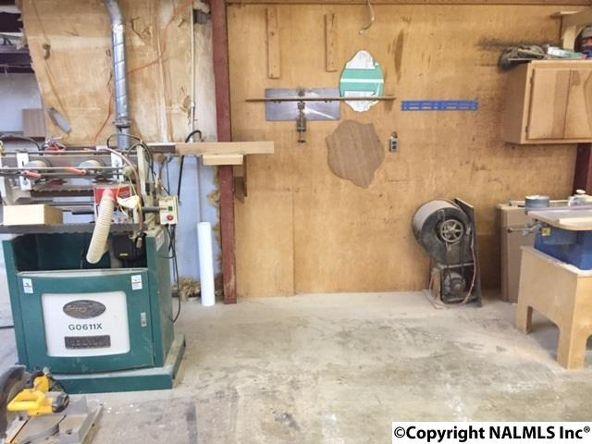 6505 Hustleville Hwy., Albertville, AL 35951 Photo 5