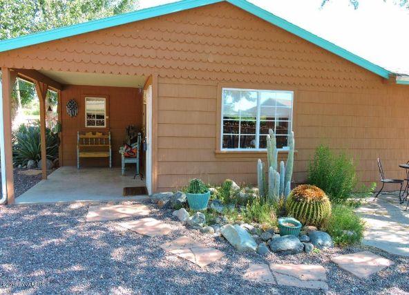 1139 S. Fuller Ln., Cornville, AZ 86325 Photo 10