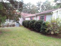 Home for sale: 6189 Cedarcrest Rd., Acworth, GA 30101