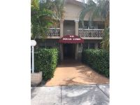 Home for sale: 13201 Memorial Hwy., North Miami, FL 33161