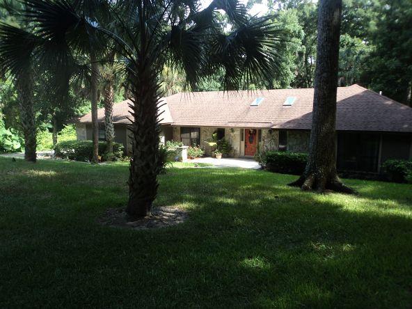 13848 Hillandale Dr., Jacksonville, FL 32225 Photo 29