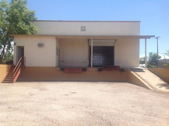 219 E. 4th St., Douglas, AZ 85607 Photo 3