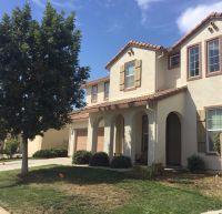 Home for sale: 9036 N. St., Live Oak, CA 95953
