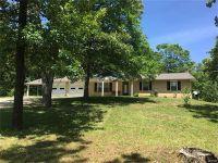Home for sale: 4931 Plattin Rd., Festus, MO 63028