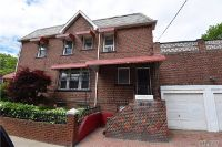 Home for sale: 97-19 25 Ave., East Elmhurst, NY 11369