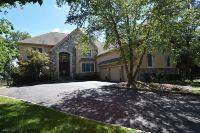 Home for sale: 86 Rock Rd. W., Dunellen, NJ 08812