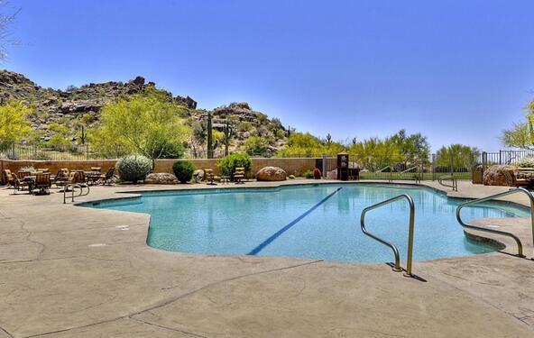 27915 N. 103rd Pl., Scottsdale, AZ 85262 Photo 15