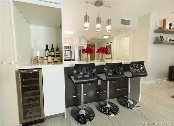 2301 Collins Ave. # 822, Miami Beach, FL 33139 Photo 2