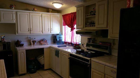 3255 E. Avenue R Space 264, Palmdale, CA 93550 Photo 3