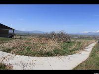 Home for sale: 577 E. Unadilla, Elk Ridge, UT 84651