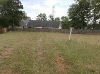 Home for sale: 127 Park Way Lot # 14 Park Way, Anderson, SC 29625