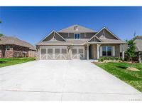 Home for sale: 7410 E. Jackson Pl., Broken Arrow, OK 74014