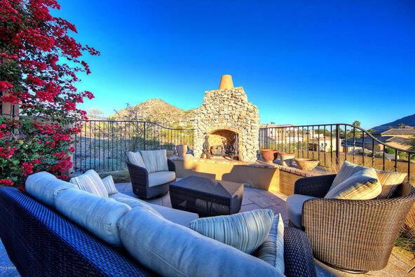6775 N. 39th Pl., Paradise Valley, AZ 85253 Photo 41