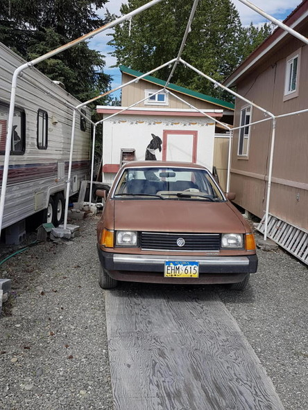 45552 W. Spruce Avenue, Soldotna, AK 99669 Photo 14