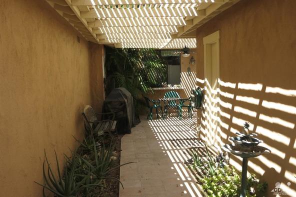 128 Gran Via, Palm Desert, CA 92260 Photo 24