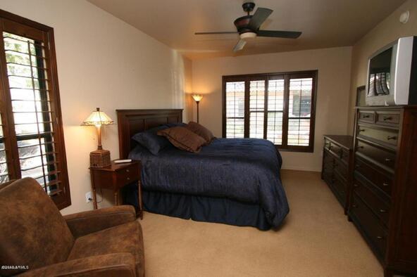 20660 N. 40th St., Phoenix, AZ 85050 Photo 10