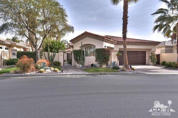 662 Mesa Grande Dr., Palm Desert, CA 92211 Photo 24